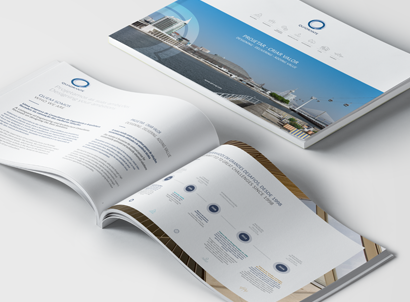 Brochure Airports