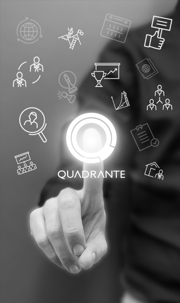 Oportunidade: Financial Controller (M/F)